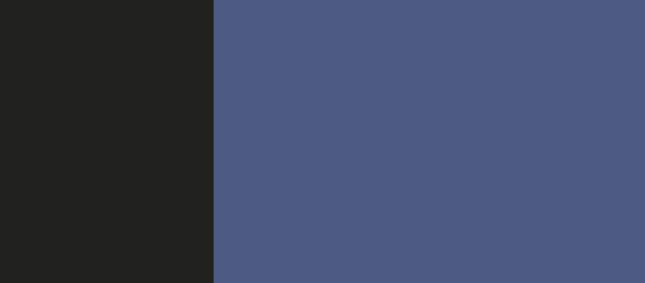 Jamey Johnson at Bakersfield Fox Theater