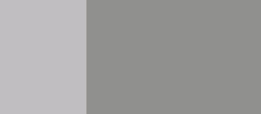 The Bachelor Live On Stage, Rabobank Theater, Bakersfield